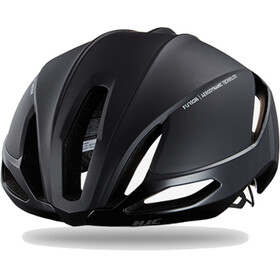 HJC Furion Bike Helmet black